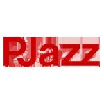 pjazz logo
